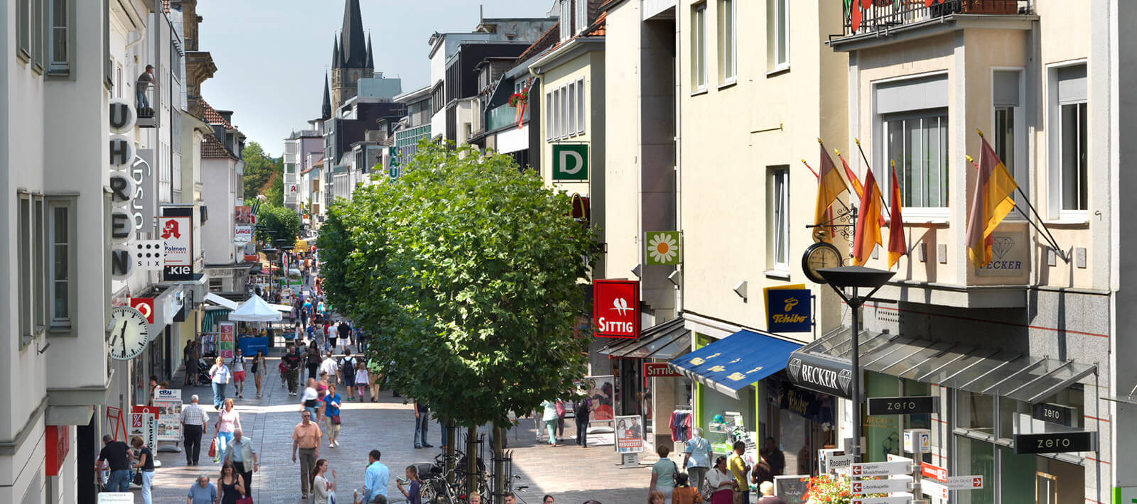 Paderborn überzeugt e.V.