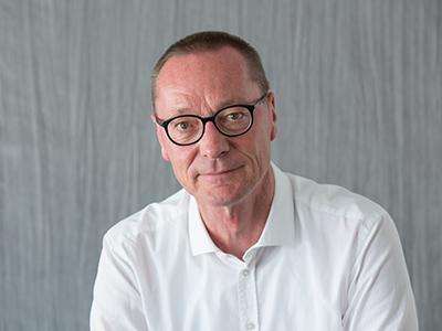 Karl-Heinz Vogt