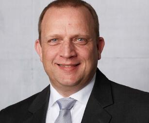 Paderborn Überzeugt | Gerrit Mohr Würfel-Massong Logistik GmbH