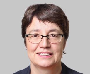 Paderborn Überzeugt | Vorstand/geb. Mitglied Prof. Dr. Birgitt Riegraf