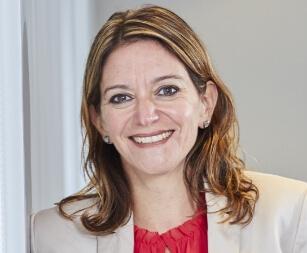 Paderborn Überzeugt | stellv. Vorsitzende Dr. Christine Tölle