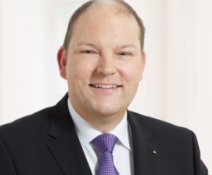 Paderborn Überzeugt | Olaf Saage Sparkasse Paderborn-Detmold